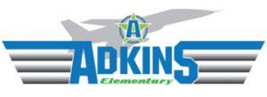 Adkins Elementary PTA